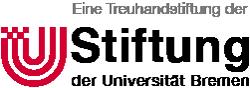 Stiftung der Universität Bremen