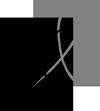 J-Gamma-Logo-H-Arm