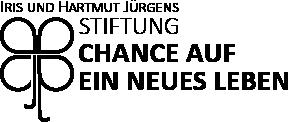 Juergens-Stiftung-Logo-mit-Text-schwarz_w288