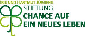 Jürgens-Stiftung