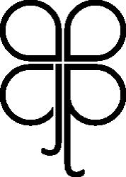 Juergens-Stiftung-Logo-ohne-Text-schwarz_h250