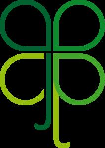 Juergens-Stiftung-Logo-ohne-Text_w512